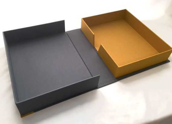 cannabis packaging attractive compliant and profitable