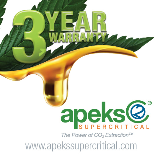 Apeks-CAN-ExtractionMag-Web126x126.jpg