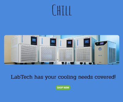 chilleradlabtech.png