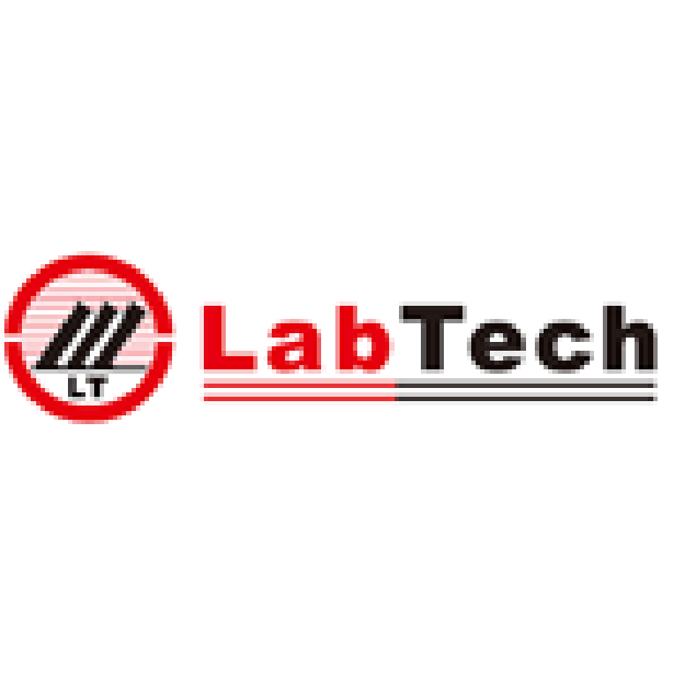 LAB-TECH-80x80.png
