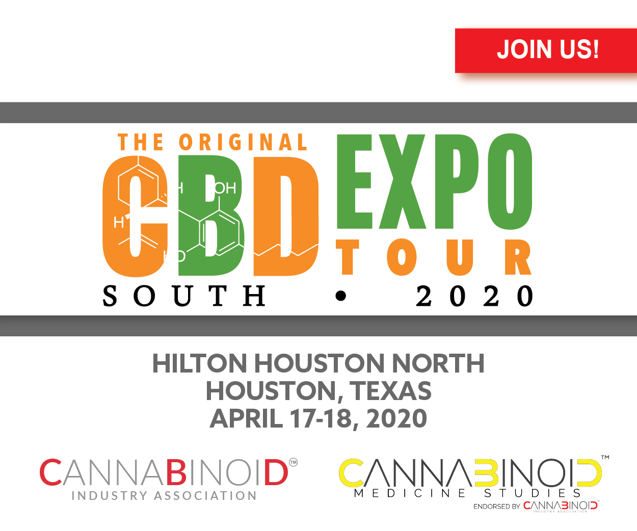 CBDExpo_SOUTH_graphic_120919-01-1.png