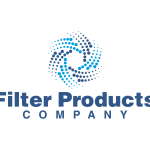 (NA) LS Filter Products Company_FF-01