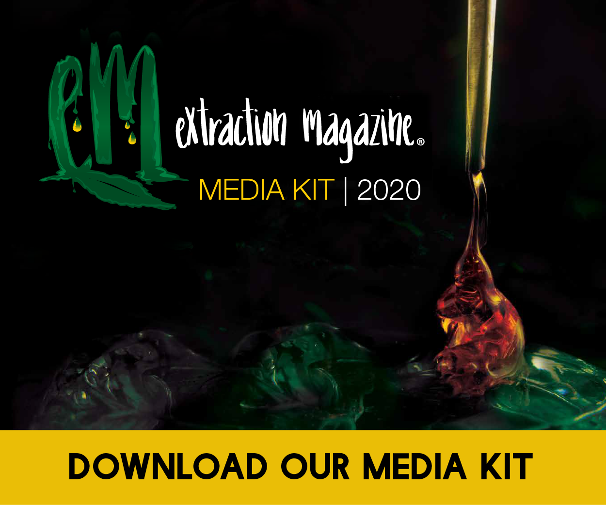 EM_Media_Kit_Graphic.png