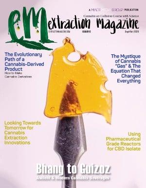 Em-cover-1.jpg