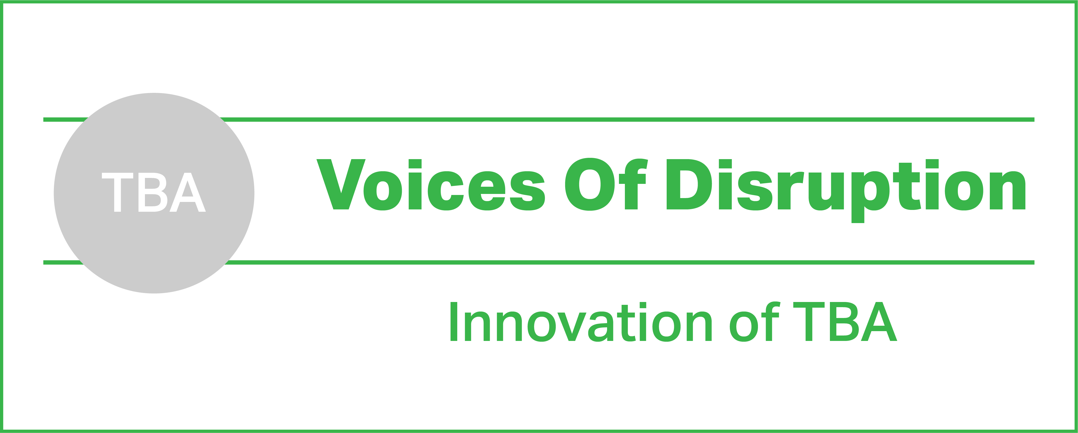 voicesofdisruption_1000x500-1.png
