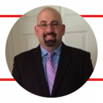 John Monsour, Precision Extraction Solutions